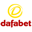 Dafabet / Dafa888 Review on LCB
