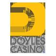 Doyles Casino Review on LCB