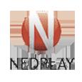 Nedplay Review on LCB