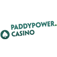Paddy Power Casino Review on LCB
