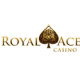 Royal Ace Review on LCB