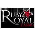 Ruby Royal Review on LCB