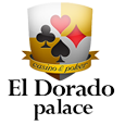 Eldorado Palace Review on LCB