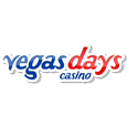 Vegas Days Review on LCB