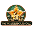 AC Casino Review on LCB
