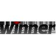 Winner Casino Review on LCB