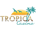 Tropica Casino Review on LCB