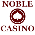 Noble Casino Review on LCB