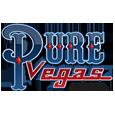 Pure Vegas Casino Review on LCB