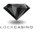 Lock Casino Review on LCB