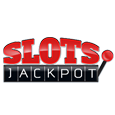Slots Jackpot Review on LCB
