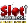 Slot Madness Review on LCB