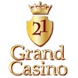 21Grand Casino Review on LCB