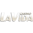 Casino La Vida Review on LCB