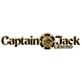 Captain Jack Casino Review on LCB