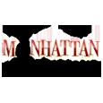 Manhattan Slots Review on LCB