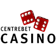 Centrebet Casino Review on LCB