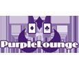 Purple Lounge Casino Review on LCB