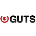 Guts Casino Review on LCB