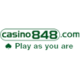 Casino 848 Review on LCB