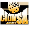 Club SA Casino Review on LCB