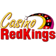 Casino RedKings Review on LCB