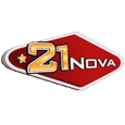 21nova Casino Review on LCB