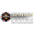 SpinWin Casino Review on LCB