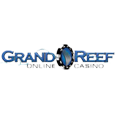Grand reef