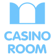 CasinoRoom Review on LCB