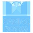 Casino room1