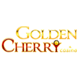 GoldenCherry Casino Review on LCB