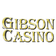 Gibson Casino Review on LCB