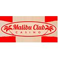 Malibu club logo