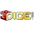 3Dice Casino Review on LCB