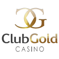 Club Gold Casino Review on LCB