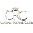 Casino Royal Club Review on LCB
