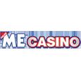 MEcasino Review on LCB