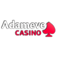 AdamEve Casino Review on LCB