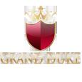 Grand Duke Casino Review on LCB