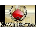 Kazino.com Review on LCB