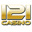 121Casino Review on LCB