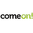 ComeOn Casino Review on LCB