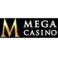 MegaCasino Review on LCB