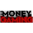 Money gamig