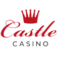 Castle Casino Review on LCB