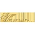 LesAcasinoI Review on LCB