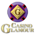 Casino Glamour Review on LCB
