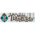 Casino Treasure Review on LCB