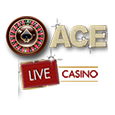 Ace Live Casino Review on LCB